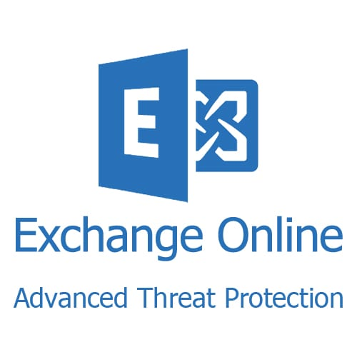 Protect your Business by using the correct version of