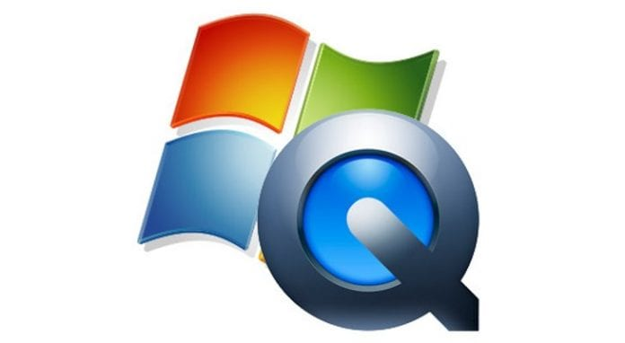 quicktime-for-windows